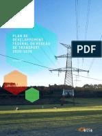20190516_Plan-de-developpement-federal_FR