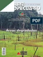 Boletim EPAMIG - Areas degradadas_2008