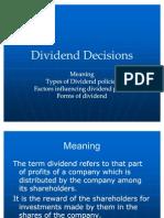 dividenddecisions-saini
