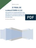 Informe final V.2.0