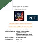 TEXTO-DIDACTIZADO-PRIMER-AÑO-INICIAL