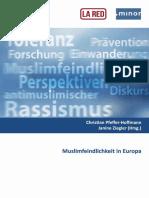 Minor_WirHier_Muslimfeindlichkeit-in-Europa_2017