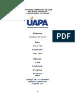 Portafolio de Orientacion Vocacional examen final24-6-2021