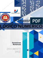 Documento Base 1_repaired