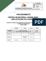Pgo-c2m-Mt-003 Rev b (1)Pila 22