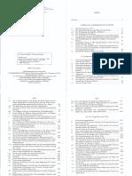 (Arbeitsbücher zur Literaturgeschichte) Jochen Schmidt-Goethes Faust. Erster und zweiter Teil. Grundlagen, Werk, Wirkung-C. H. Beck (1999)