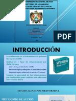 ppt-intoxicacion-por-metformina