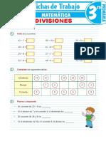 aritmetica Las-divisiones-para-Tercer-Grado-de-Primaria