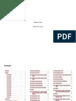 Onhb13_Fase_3 - Para Impressao
