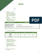CV Modele UE. Actualisé (Ma)(4)