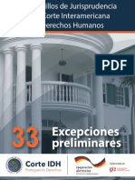 Corte IDH Cuadernillo33