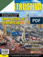 Constructivo Oct Nov 2020 (1)
