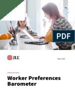 jll-global-worker-preferences-barometer-june-2021-updated