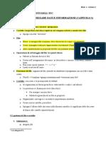 2. Gestione file e cartelle_1.3