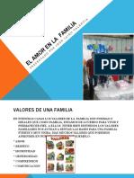 EL_AMOR_EN_LA__FAMILIA