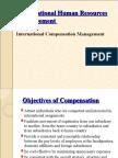 International Compensation Mgmt.ppt