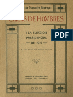 193561