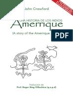 No 176 Una historia de los indios Amerrique