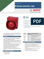 FNM_420_B_RD_Data_sheet_esES_9007200557338891