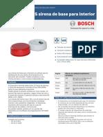 FNM_420_A_BS_Data_sheet_esES_1302385803(1)