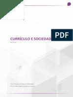 Currículo 3