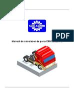 Manual SPMM