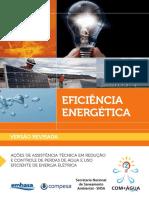 Vol.5-Gestao-de-Energia