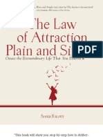 Law_of_Attraction_excerpt