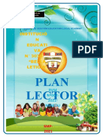 PLAN_LECTOR_2021_de_AULA LEALTAD 4 AÑOS