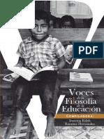 Voces_de_la_filosofía_de_la_educación