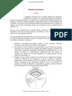 Sistematica_Botanica_texto