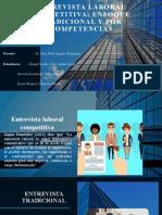ENTREVISTA LABORAL COMPETITIVA5