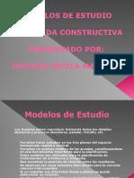 MORDIDA_CONSTRUCTIVA_-_ortope2