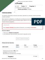 [m4-e1] Evaluación (Prueba)_ Derecho Tributario