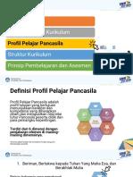 EK_Modul Kerangka Kurikulum_Profil Pelajar Pancasila