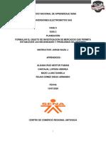 INVESTIGACION MERCADOS PARTE2 pdf