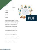 pdf7Uhrzeiten