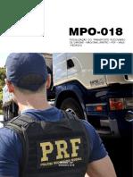 MPO 018