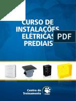 Apostila Eletricista Tigre 06