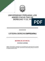 LECTURAS.docx Páginas 32 50