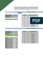 Guia de Economica sobre Depreciacion. (2)
