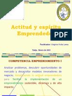 Tama1_ACTITUD_ESPIRITU_EMPRENDEDOR_2021(2) (1)