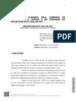 Tramitacao-PL-1026-2021