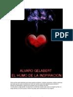 El Humo de La Inspiracion - Alvaro Gelabert 2011