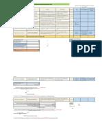 ejemplo indicadores resolucion 0312 de 2019- sep 2020 (1)