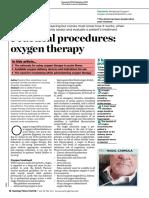 130116_Practical-procedures-oxygen-therapy