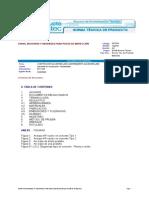 NP-024-v.4.0