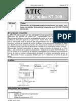 infoplc_net_S72_22S_Motor_Paso_Paso