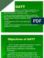 GATT (2)