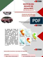 PPT PGRD-tema2